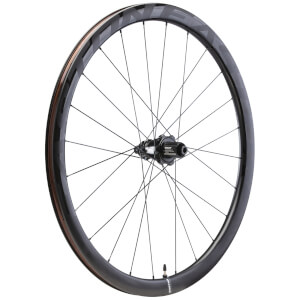 Easton EC90 SL38 Clincher Disc Rear Wheel