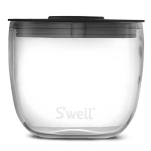 S'well Eats Inner Prep Bowl Set 10oz