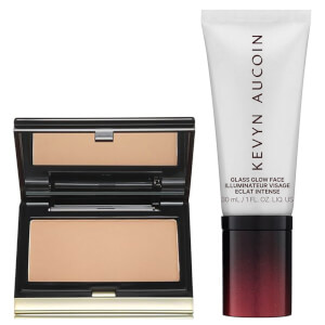 Kevyn Aucoin Sculpting Glow Kit