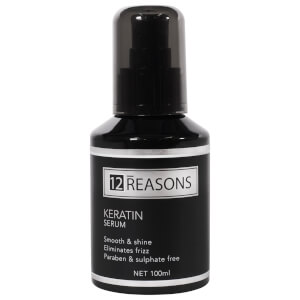 12Reasons Keratin Serum 100ml