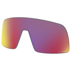 Oakley Sutro Spare Lens - Prizm Road