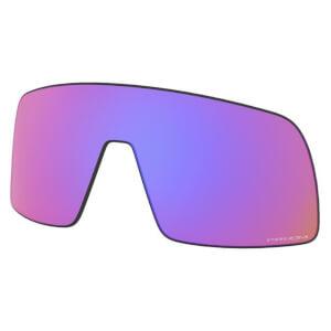 Oakley Sutro Spare Lens - Prizm Trail