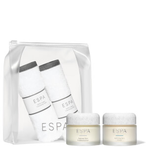 ESPA Naturally Bright