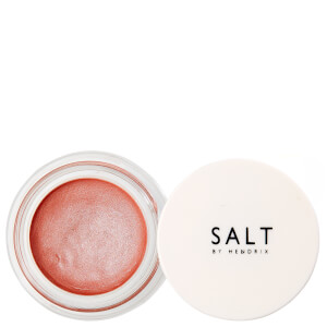 Salt by Hendrix Cocolips Balm - Sunstone 5g