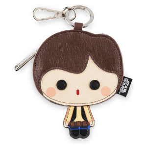 Loungefly Star Wars Han Solo Kawaii Coin Bag