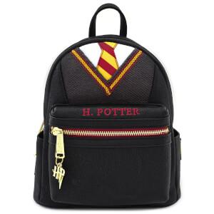 Loungefly Mini Sac à Dos Harry Potter