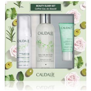 Caudalie Beauty Elixir Set (Worth $78.00)