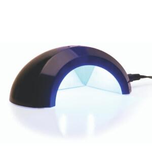 Red Carpet Manicure Pro 45 LED Nail Light