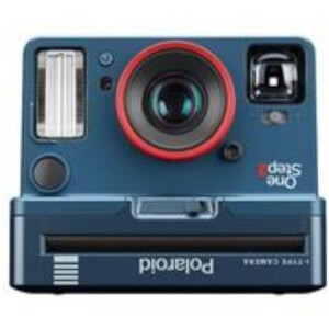 Polaroid OneStep2 VF Stranger Things Camera