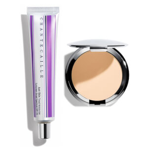 Chantecaille Just Skin Perfecting Duo - Fair
