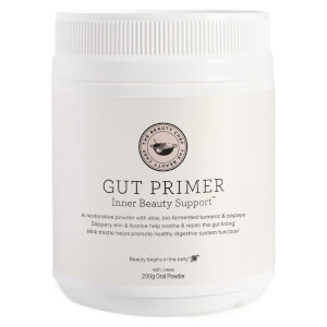 The Beauty Chef Gut Primer 200g