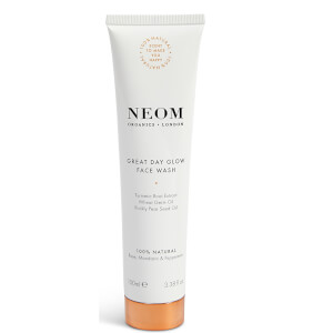 NEOM Great Day Glow Face Wash 100ml: Image 2
