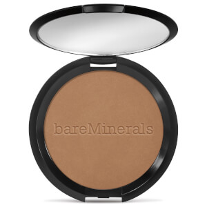 bareMinerals Endless Summer Bronzer 10g (Various Shades)