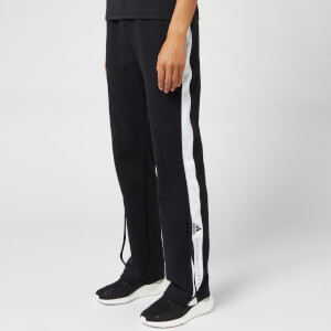 adidas by Stella McCartney Women's Track Pants - Black