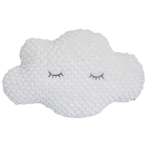 Bloomingville Cloud Cushion