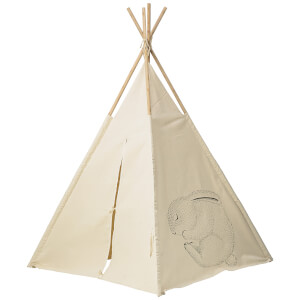 Bloomingville Play Tent