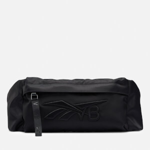 Reebok X Victoria Beckham Women's Money Belt - Black