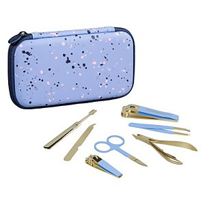 Pretty Useful Tools Manicure Kit