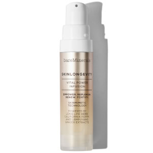 bareMinerals SKINLONGEVITY™ Vital Power Serum