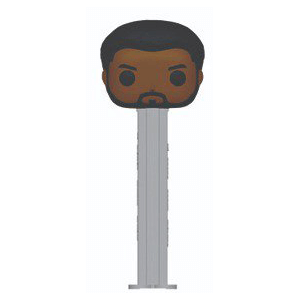 The Office Darryl Philbin Funko Pop! Pez