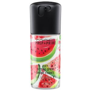 MAC Mini MAC Prep + Prime Fix+ Setting Spray - Watermelon
