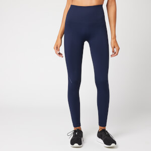 LNDR Women's Blackout Leggings - Navy