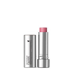 No Makeup Lipstick SPF 15 (Various Shades)