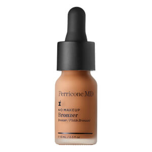 Perricone MD No Makeup Bronzer Broad Spectrum SPF15
