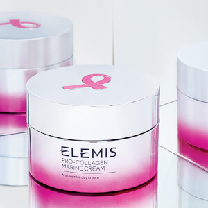 Elemis Pro-Collagen Marine Cream Supersize - 100ml - Limited Edition (Worth £150.00): Image 2
