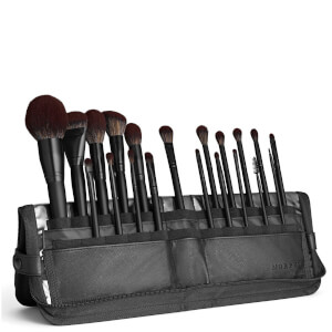 Morphe MUA Life 20-Piece Brush Collection + Case