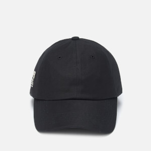 Y-3 Men's Dad Cap - Black