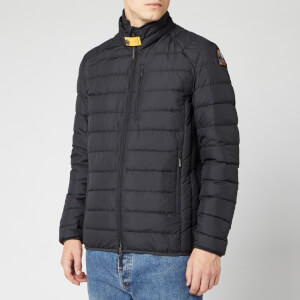 Parajumpers Men's Ugo Jacket - Black