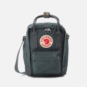 Fjallraven Women's Kanken Sling Bag - Navy
