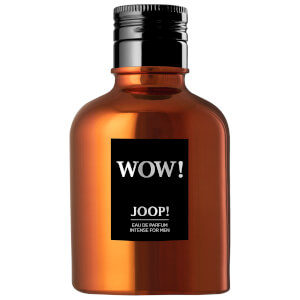 JOOP! WOW! Intense for Men Eau de Parfum 60ml