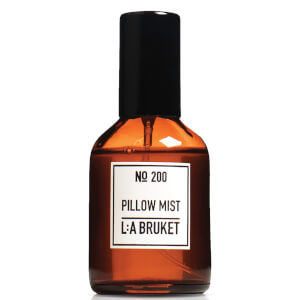 L:A BRUKET Pillow Mist 50ml
