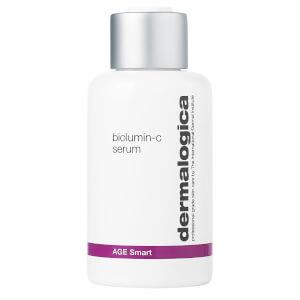 Dermalogica Age Smart Biolumin-C Serum 2.0 2 oz