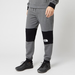 The North Face Men's Himalayan Pants - TNF Medium Grey Heather