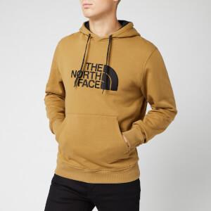 1a4102bc5 Hoodies & Sweats | TheHut.com