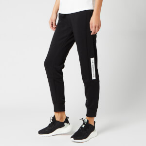 The North Face Women's Light Pants - TNF Black