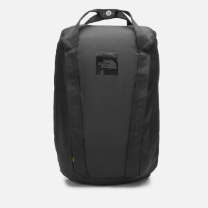 The North Face Instigator 20 Backpack - TNF Black