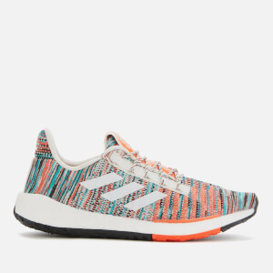 adidas X Missoni Pulseboost HD Trainers - White/White/Actora