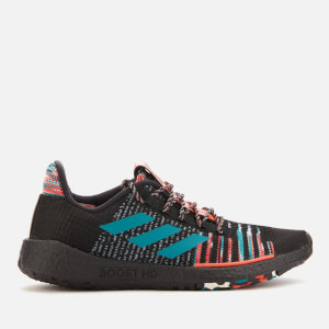adidas X Missoni Pulseboost HD Trainers - C Black/White/Actora