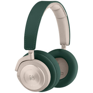 Bang & Olufsen H9i Over Ear Active Noise Cancelling Headphones - Pine