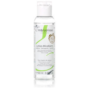 Embryolisse Micellar Lotion 3.38 fl. oz