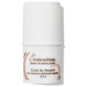 Embryolisse Radiant Eye 0.16 oz