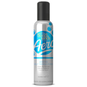 Bondi Sands Aero Aerated Tanning Foam 225ml