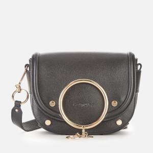 See By Chloé Women's Cross Body Bag - Black