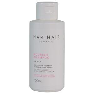 Nak Nourish Shampoo 100ml