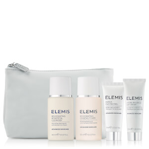 Elemis Hydrating Set (Free Gift)