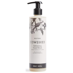 Cowshed Restore Exf. Hand Wash 300ml